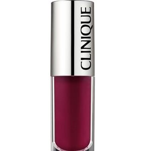 Clinique- Pop Splash Lip Gloss + Hydratation